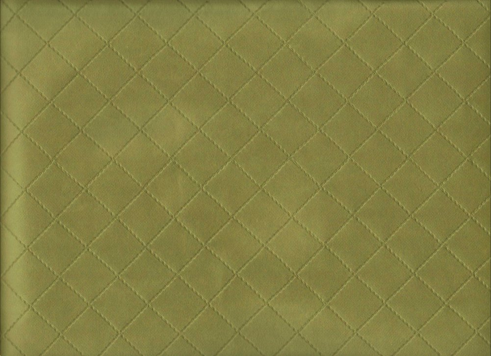 7 yd diamond embossed vinyl upholstery fabric r8060c ebay for Fabric remnants